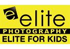Elite Photography For Kids